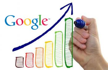 google e l'importanza del posizionamento